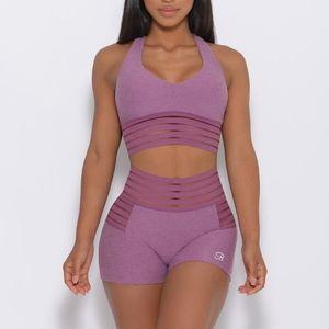 BNWT shorts L